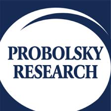 Probolsky