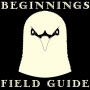 Artwork for Beginnings Field Guide episode 4: Jena Friedman