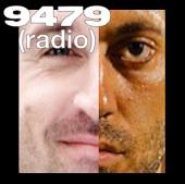 9479 Radio #72: Flopped For Stimulation