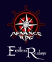 Artwork for Penance RPG in... Endless Realms