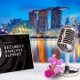 Artwork for Transatlantic Cable Podcast - SAS recap day two
