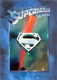 The Marvel Vs DC movie mash-up- 'Superman'