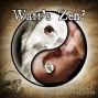 Artwork for S05E5 Watt's Zen?