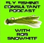 Artwork for S02E20 The Top Ten Guide to Fly Fishing with Jay Zimmerman