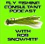 Artwork for S02E28 The Western North Carolina Fly Fishing Show With Reba Brinkman