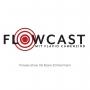 Artwork for Was ist eigentlich Flow? Gast: Eliane Zimmermann. Preview Flowcast #000