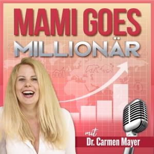 Mami goes Millionär