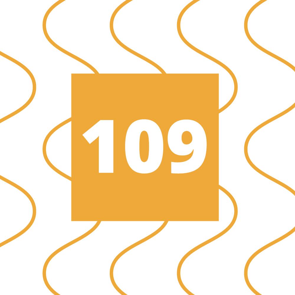 Avsnitt 109 - Carmageddon
