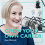 Artwork for 95: How to Be an Entrepreneur - Right Now!