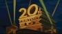"""Artwork for Show #93 - Disney Movie Studios going """"Rogue"""""""