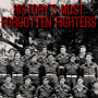 Artwork for 23. History's Most Forgotten Fighters (ft. Séan Scullion)