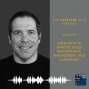 Artwork for Using Data to Improve Sales Performance, Management, and Leadership - 86