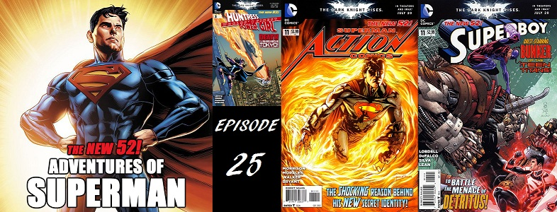 25 Action Comics Superboy 11