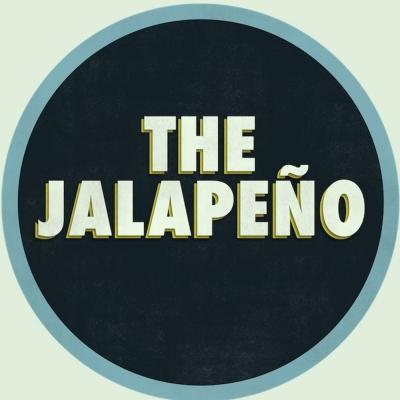 The Jalapeno show image