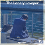 Artwork for The Lonely Lawyer
