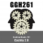Artwork for GGH 261: Cachly 2.0