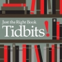 "Artwork for Tidbits Ep 20: Jeff Goodell Reads From ""The Water Will Come"""