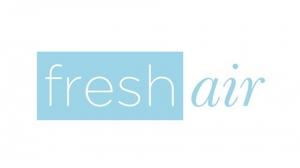 Fresh Air Part1 - 10/04/15