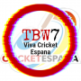 Artwork for Episode 7 - Viva Cricket Espana