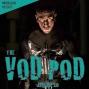 Artwork for Episode 10: The Punisher, Mudbound and Housebound