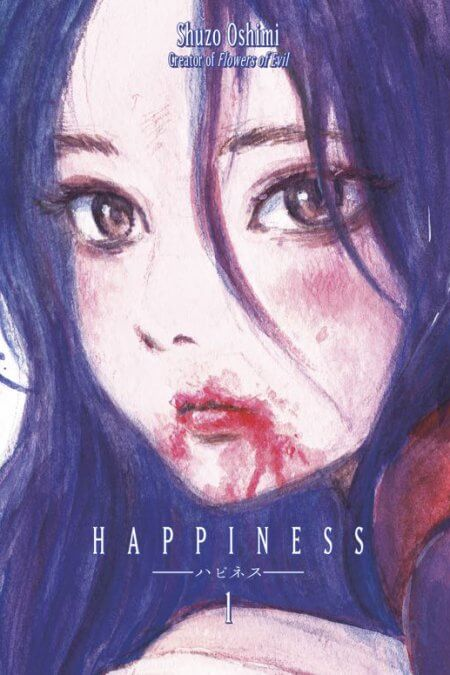 Podcast Episode 249: Happiness Volume 1