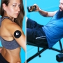 Artwork for Our Top 9 Favorite FITNESS GADGETS!