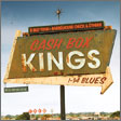 Murphy's Saloon Blues Podcast #177 - Cash Box Kings