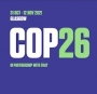 Artwork for COP26 and Counting