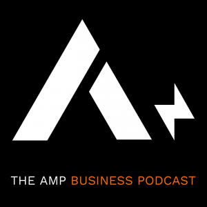 The AMP Business Podcast