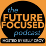 Artwork for FFP 003: Accountability Tools That will Change Your Life