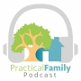 Artwork for Episode 079 | Simple Steps to DIY Your Family Relationships - Dr. Shannon Warden
