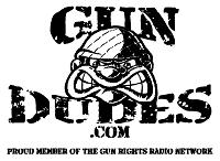 GunDudesEpisode282