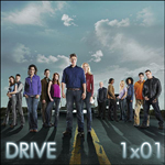 #58 - Drive: The Starting Line