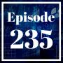 Artwork for Your Guide to the Most Up-to-Date Federal Financial Assistance Programs for Business - Episode 235