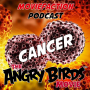 Artwork for MovieFaction Podcast - The Angry Birds Movie