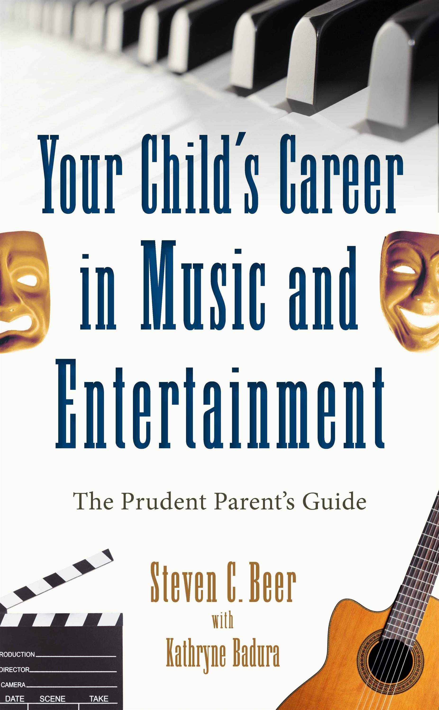 Prudent Parents Podcast show art