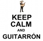 Artwork for Double D Episode 97 - Keep Calm and Guitarron (Odell Brewing Double Pilsner)
