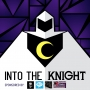 Artwork for Episode 32 - Mr. Knight Derping Around, aka Damnation Crossover Part 3