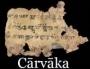 Artwork for A Carvaka on Hindu Nationalism