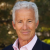 460: Power Talk Friday: Fred Berns: How to Strengthen and Re-Kindle Client Relationships show art