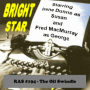 Artwork for RAS #194 - Bright Star