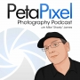 Artwork for Ep. 142: Sports Photographer Brad Mangin's Mobile Moves - and more