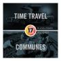 Artwork for Episode 17: Time Travel & Communes