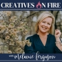 Artwork for 3. The importance of repurposing your content with Kaycee Geeding