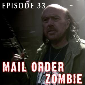 Episode 033