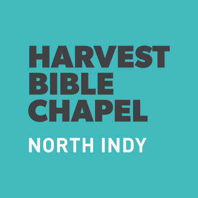 Harvest Bible Chapel – North Indy: Weekly Teachings show image