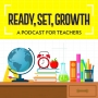 Artwork for Avoiding The Traps of Remote Teaching