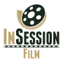 Artwork for Ready Player One / Top 3 Nostalgic Movies / Ikiru - Episode 267
