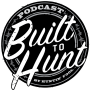 Artwork for EP 51: Hunting Ethics, Governor Tags, Social Media, High Fences, and Why We Hunt with the Huntin' Fool Crew