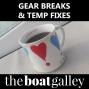Artwork for Gear Breaks